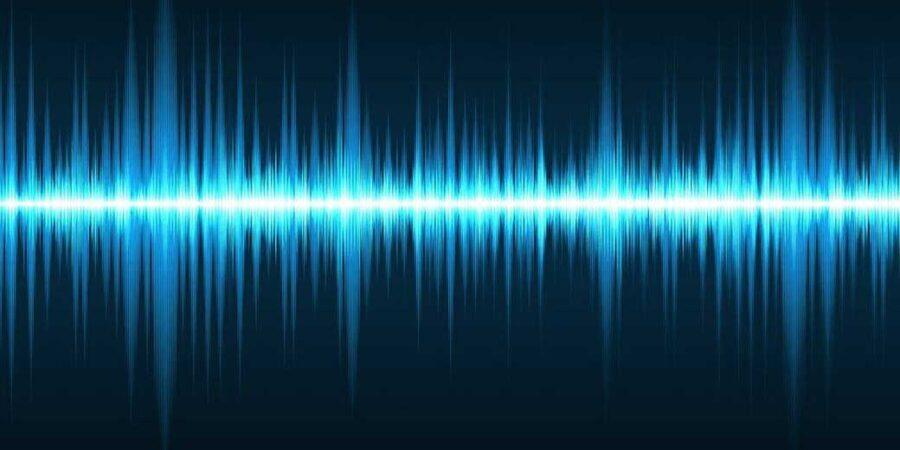 How Ultrasonic waves works