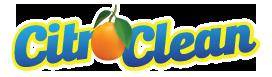CitroClean